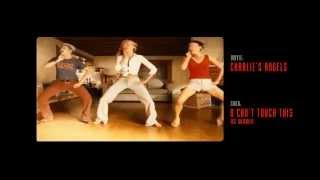 Download THE BEST MOVIE DANCE SCENES Video
