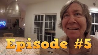 Download Episode #5 - Mother Before Dementia - Mother and Son's Journey with Dementia Video