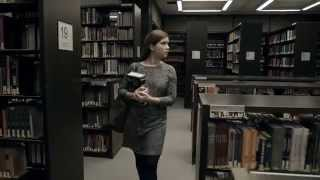 Download Find your niche at NYU Video