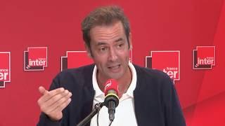 Download Le préservatif à trous va plomber la CAF dans 9 mois - Tanguy Pastureau maltraite l'info Video