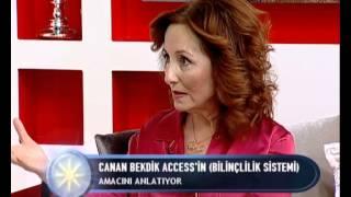 Download Bursa AS TV 2 Video