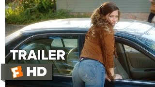 Download Bad Moms Official Trailer 2 (2016) - Mila Kunis Movie Video