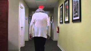 Download What are the symptoms of Parkinson's Disease? - Ask the Experts Video