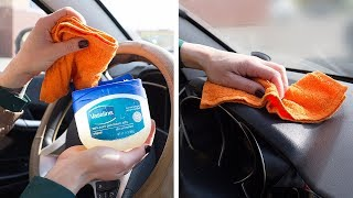 Download 22 CAR HACKS NOBODY TOLD YOU ABOUT Video