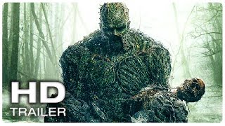 Download NEW UPCOMING MOVIE TRAILERS 2019 (Weekly #22) Video
