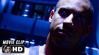 Download PITCH BLACK Clip - Cut Me Loose (2000) Vin Diesel Video