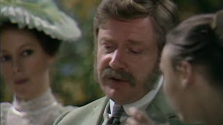 Download BBC Play of the Month Chekhov's ″The Wood Demon″ 1974 Francesca Annis Ian Holm Video