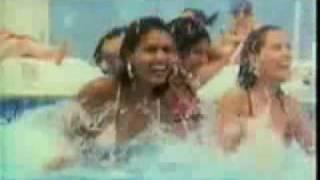 Download Two man sound - Disco samba ( ORIGINAL COMPLETO ) Video