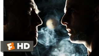 Download Minority Report (9/9) Movie CLIP - One More Murder (2002) HD Video