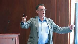 Download Quantum Technology: Quantum Sensing - Prof. Jonathan Dowling Video