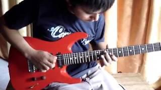 Download 214 solo by Rivermaya Video