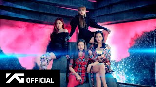 Download BLACKPINK - '뚜두뚜두 (DDU-DU DDU-DU)' M/V Video