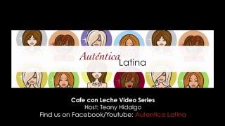 Download Latino Representation In Media Video