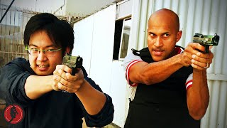 Download Mexican Standoff (ft. Key & Peele) Video