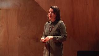 Download Nueva perspectiva de la Danza, más allá de movimientos | María José Cifuentes | TEDxPUCdeChile Video