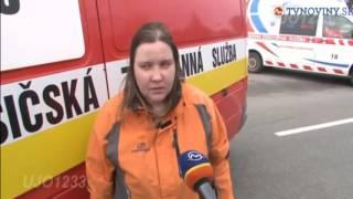 Download Skús sa nezasmiať - Slovak Edition Try Not To Laugh Challenge Video