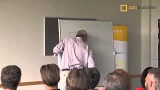 Download Nils Villemoes om ledelse Video