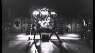 Download KISS - Live in Houston, TX 1976 Rehearsals (Part 1) HQ Video