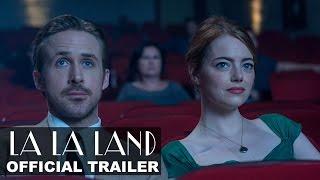 Download La La Land Official Movie Trailer ″Dreamers″ - In Theatres December! Video