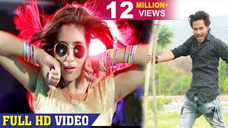 💣 Bhojpuri song 2018 video dj download mp4 | Ritesh Pandey (Video