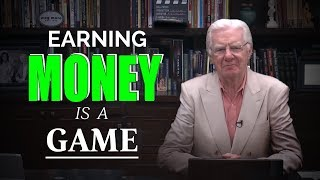 Download How To Turn Your Yearly Income Into Your Monthly Income - Bob Proctor [ The Law of Compensation ] Video