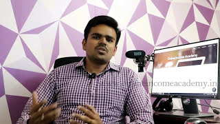 Download online jobs without investment in India - Tamil Video