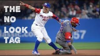Download MLB Greatest Tags Video