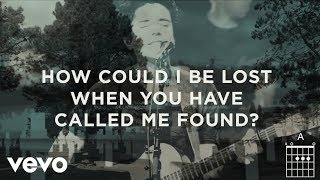 Download Jesus Culture - Fierce (Live/Lyrics And Chords) ft. Chris Quilala Video