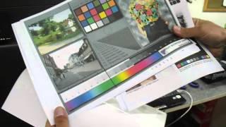 Download HP PRO X476 4 LİTRE MÜREKKEP TANKLI YAZICI TANITIMI (mini matbaa) Video