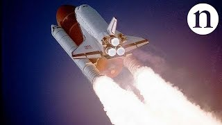 Download Every Space Shuttle ever launched, in order Video