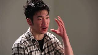 Download Korean Adoptee Accidentally Reunited With His Birth Mother And Does Something Amazing Video