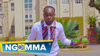 Download Pascal Cassian - YUPO BWANA (Official Video 2017) Video