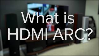Download HDMI ARC is the Coolest TV Feature You're Not Using (Here's How) Video