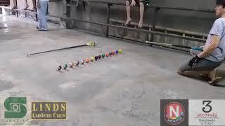 Download Masse on the floor Video