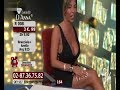 Download EMANUELA BOTTO Video