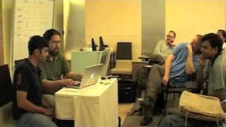 Download Real World Pair Programming Video