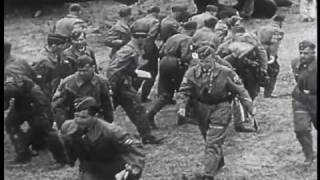 Download Divide And Conquer (1943) Video