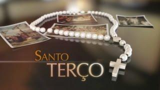 Download Santo Terço - 30/06/16 - Sandro Arquejada Video
