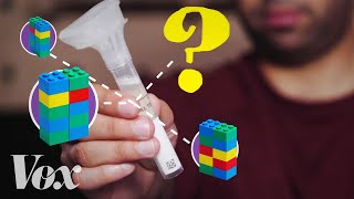 Download What DNA ancestry tests can — and can't — tell you Video