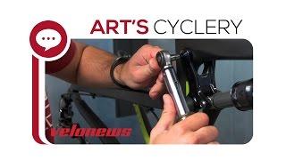 Download Ask a Mechanic: Installing and Torquing Santa Cruz Pivot Bolts Video