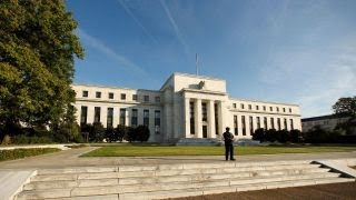 Download Federal Reserve is not above criticism: Ben Stein Video