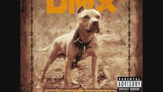 Download DMX Where the Hood At Uncensored Video