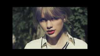 Download I Almost Do - Taylor Swift - With Lyrics Video