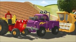Download Tractor Tom – Compilation 7 (English) Video