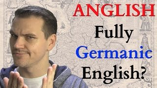 Download Anglish - What if English Were 100% Germanic? Video