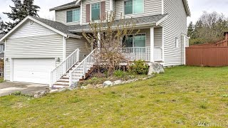 Download 1196 NW Redwing Dr, Oak Harbor, WA Presented by Hal Hovey. Video