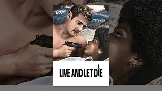 Download Live and Let Die Video
