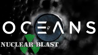 Download OCEANS - We Are The Storm (OFFICIAL VISUALIZER) Video