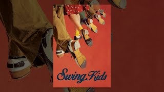 Download Swing Kids Video