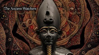 Download The Ancient Watchers- The Mystery, Enchantments, Science, Arts, Technology, and The Book of Enoch Video